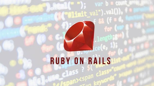Ruby on Rails Jewel